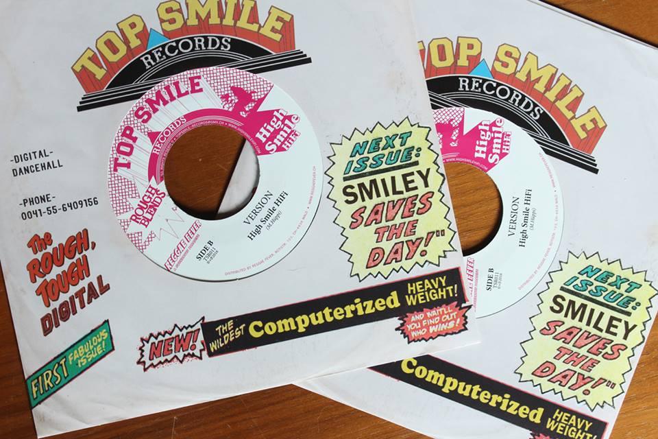 NEW_top_smile-records_vinyl_2016